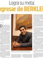 98Photo El Notre Article Achieves His Goal